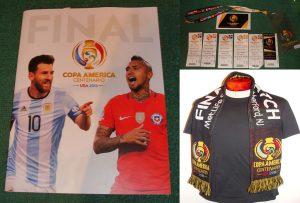 copa-america-2016-articulos-final