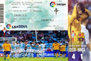 entrada-celta-de-vigo-vs-barcelona-2015-16