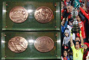 medalla-campeon-copa-america-2015