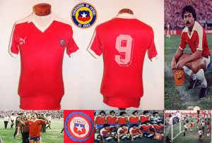 seleccion-chile-1986-carlos-caszely