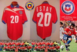 seleccion-chile-1998-1ra-fabian-estay-mundial-futbol