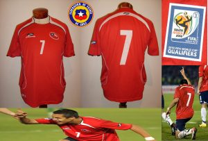 seleccion-chile-2008-1ra-alexis-sanchez