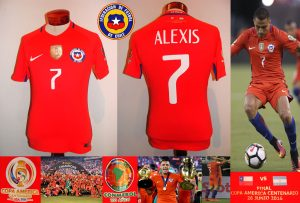 seleccion-chile-2016-co100-1ra-alexis-sanchez-final