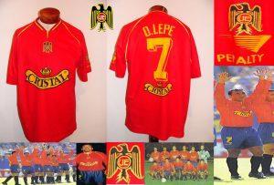union-espanola-1999-oscar-leppe