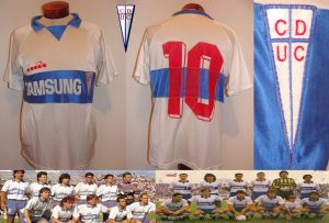 universidad-catolica-1993
