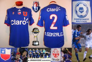 universidad-de-chile-2011-marco-gonzalez-final-copa-sudamericana